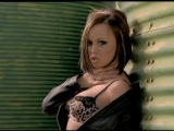 07 Chanelle Hayes - I Want It
