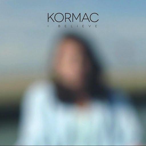 Kormac альбом I Believe