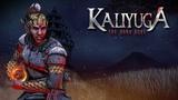 Kaliyuga The Dark Ages - Official Trailer