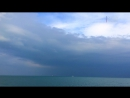 Небо и море Айвазовского