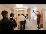 Свадьба моей дочери Катюхи 3