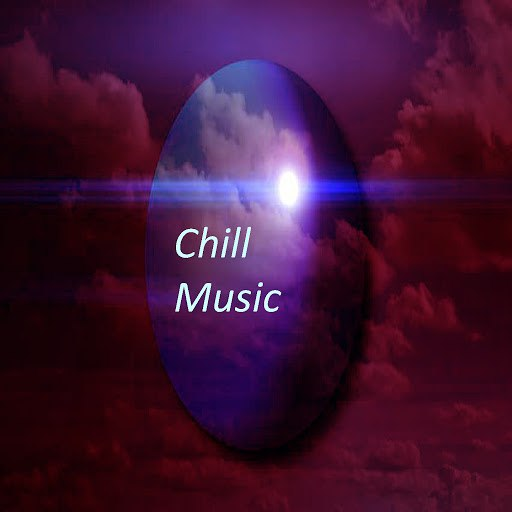 Horizons альбом Chill Music