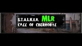 S.T.A.L.K.E.R. Call of Chernobyl - История MLR (my little respawn)