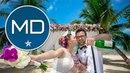 Wedding Day for Maryna Soren on Koh Samui