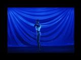 N.E.R.D Rihanna - Lemon новый клип 2017 Рианна рихана риана лимон риханна