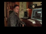 Native Instruments - Guitar Rig 3 - Artists - Paul Landers from Rammstein