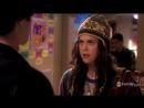 10 причин моей ненависти — 1 сезон, 19 серия. «Море по колено, горы по плечо» | 10 Things I Hate About You | HD 720p | 2010