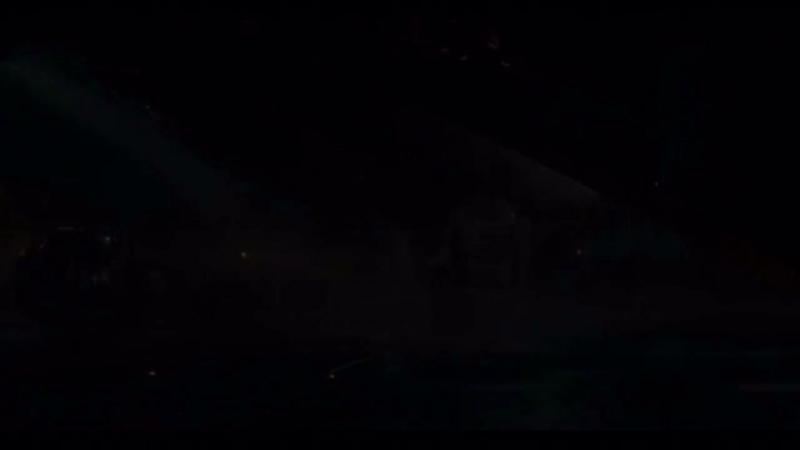 Официальный Трейлер от «MARVEL» Мстители:Война Бесконечности (2018) / HD720p.