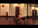 Sushant Singh Rajputs Extreme Workout At The Gym - Bollywood Buzz
