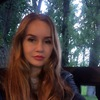 Olga Vasilyevna