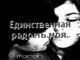 393042_WaP.Ka4Ka.Ru