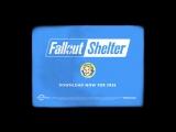 Fallout Shelter - E3 2018 Trailer ¦ PS4