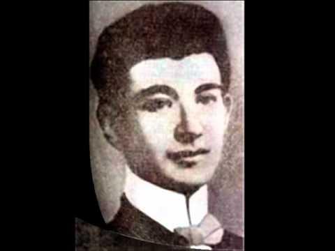 Robert Amirkhanyan Hayi Achqer