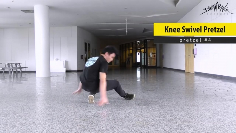 6 Pretzel Patterns For Bboys To Munch On.mp4