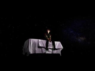 BTS|Day Dream| J-Hope|Official MV