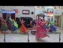 ТИТ Рангила Радха RANGEELA group Radha Nachegi