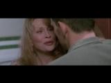 Janet (Albino Alligator, 1996)