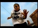 BIG UNK - Walk It Out