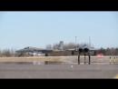 U S F 15 Eagles Intercept Russian SU 30 Flankers 2017