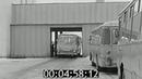 марийский автотранспорт 1983