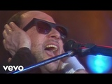 Manfred Mann's Earth Band - Going Underground (Rockpop Music Hall 17.05.1986)