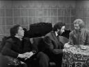 Былое и думы(9-я серия)Наши и не наши.1972 год. Телеспектакль