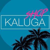 kaluga_shop