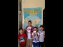 Отзывы наших ребят о летнем лагере