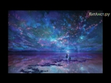 Кавер-версия Хардай (Мухтар Хордаев) - Небо над землей. Исполняет- OLEG2016_1