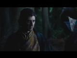 THE MAGICIANS _ Official Season 3 Trailer _ SYFY