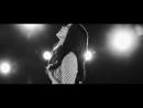 마마무 (MAMAMOO), 범키 (Bumkey) - 행복하지마 (Dont Be Happy) MV