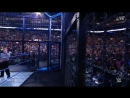 WTC Elimination Chamber