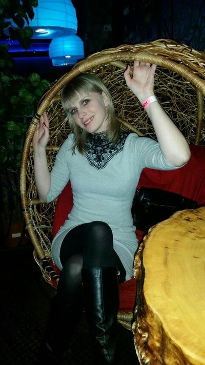 Олечка Шишова