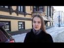 Дарья Шумилова - Королева Леса 2017