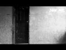 [DARK~PHIL] Жуткие Истории На Ночь | 3 ЖУТКИХ СТРАШИЛКИ |
