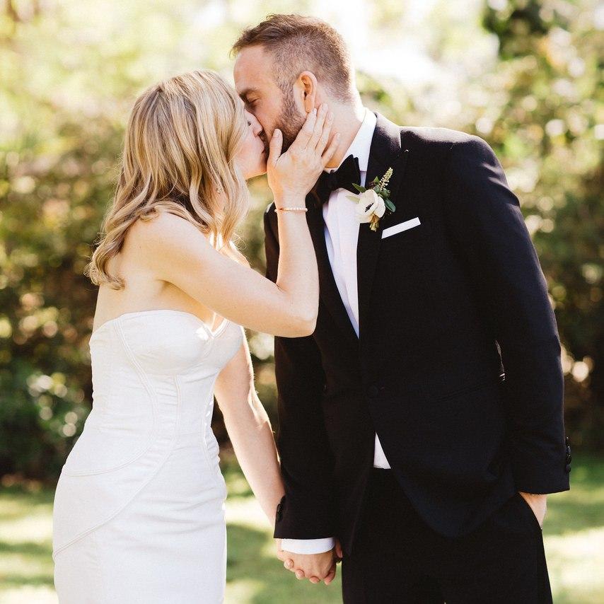 dHTKYkjNOD8 - Как распределить свадебный бюджет