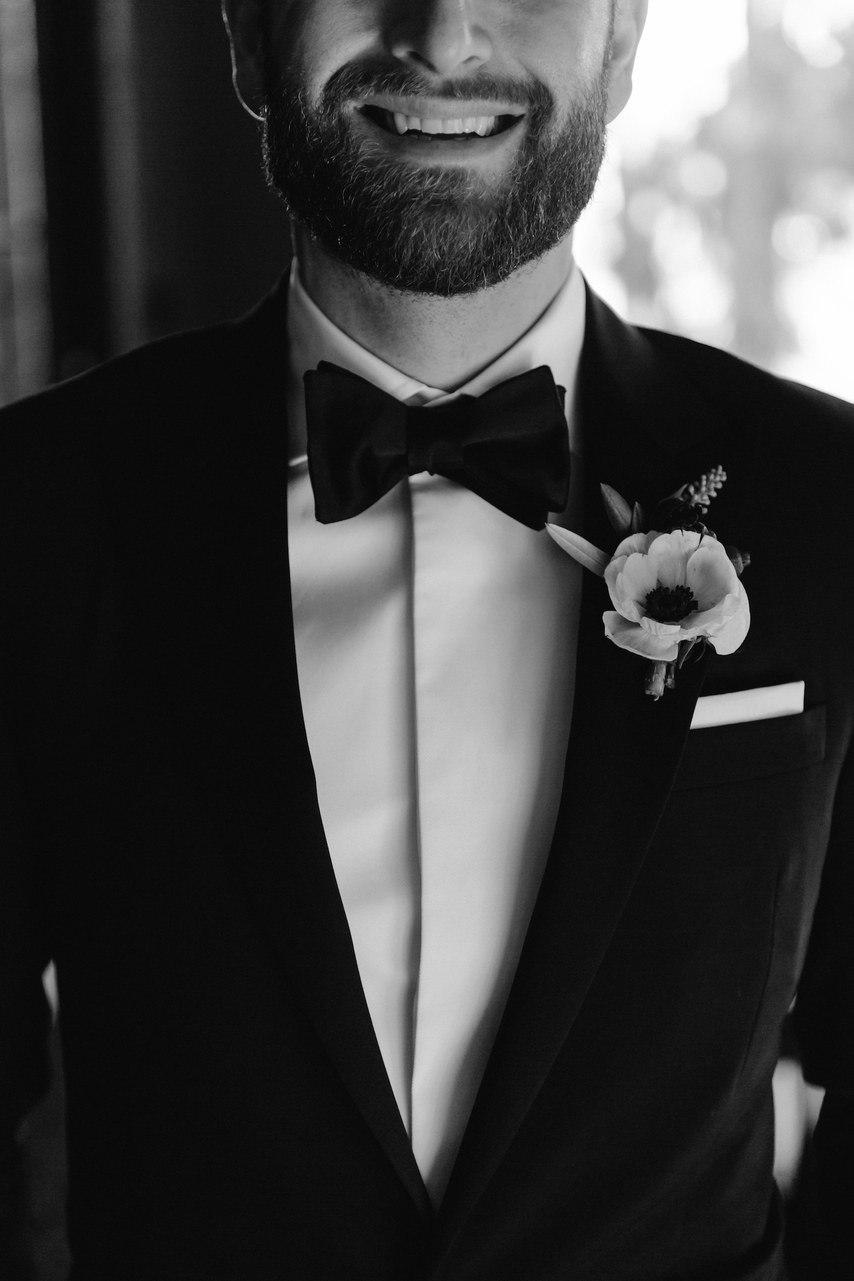 NIOdiXLNf k - Как распределить свадебный бюджет