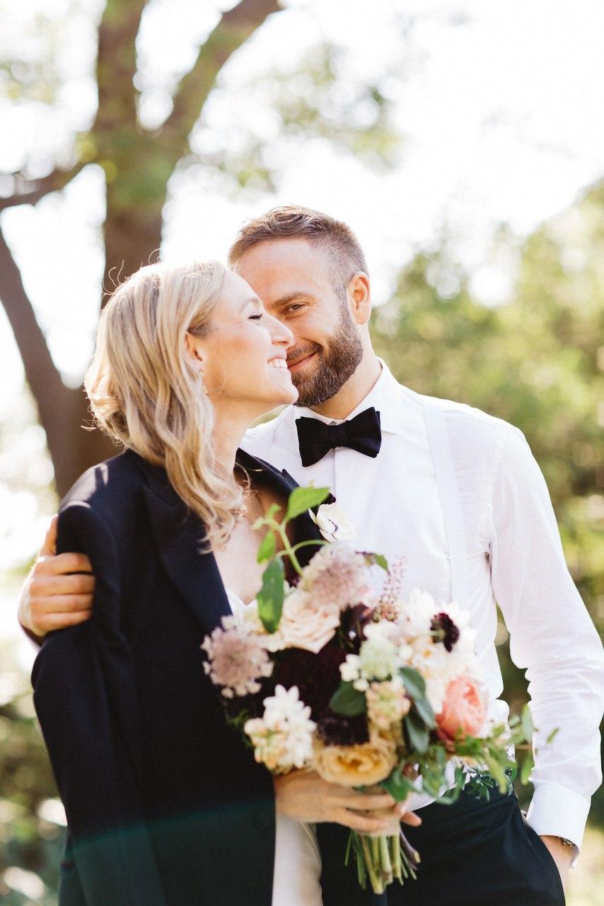I AlY Xay8Q - Как распределить свадебный бюджет