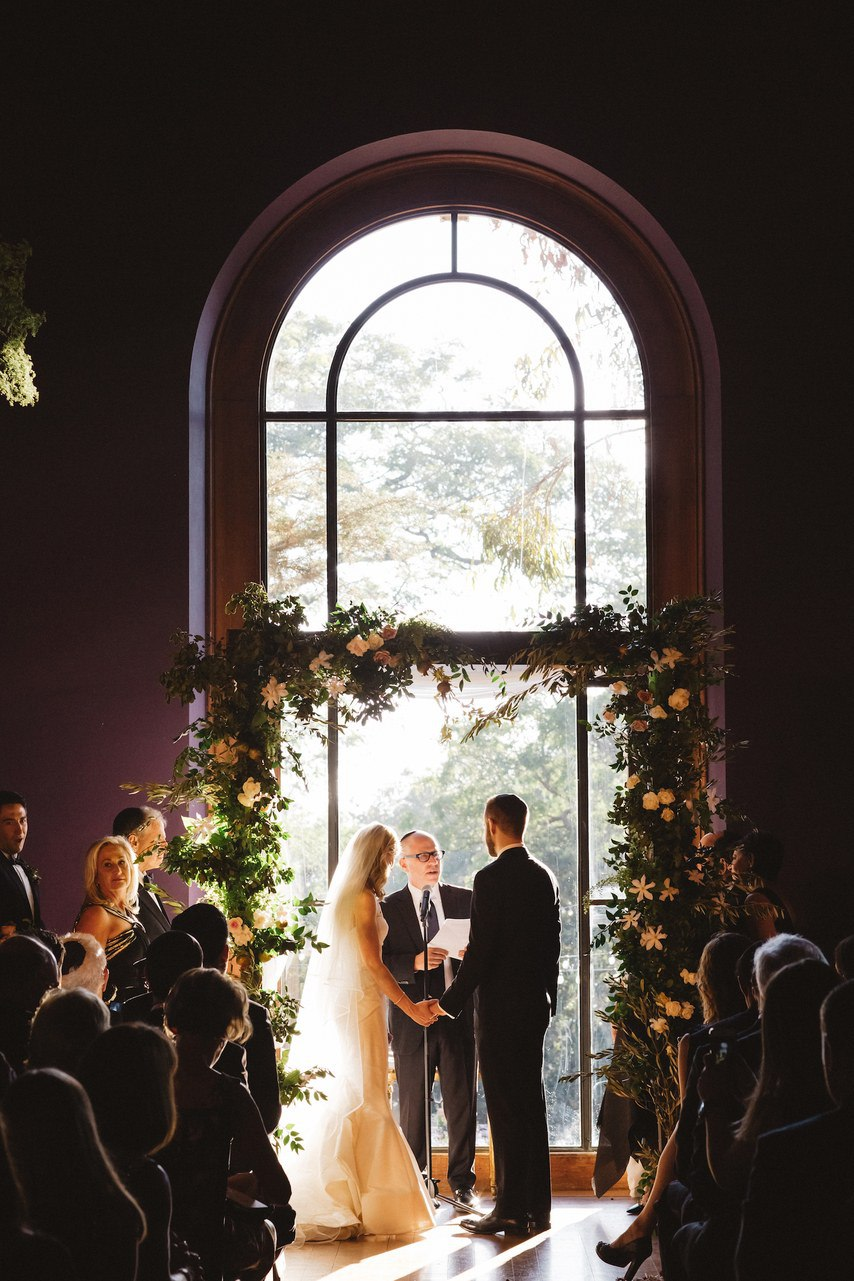 hE1C2kQFkHM - Как разрешить непредвиденные ситуации на свадьбе