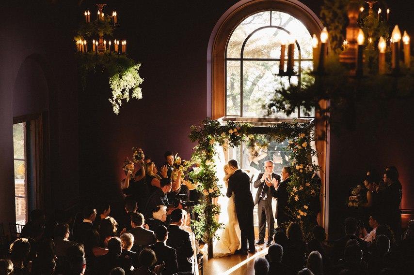 YM5eC9HfDtM - Как разрешить непредвиденные ситуации на свадьбе
