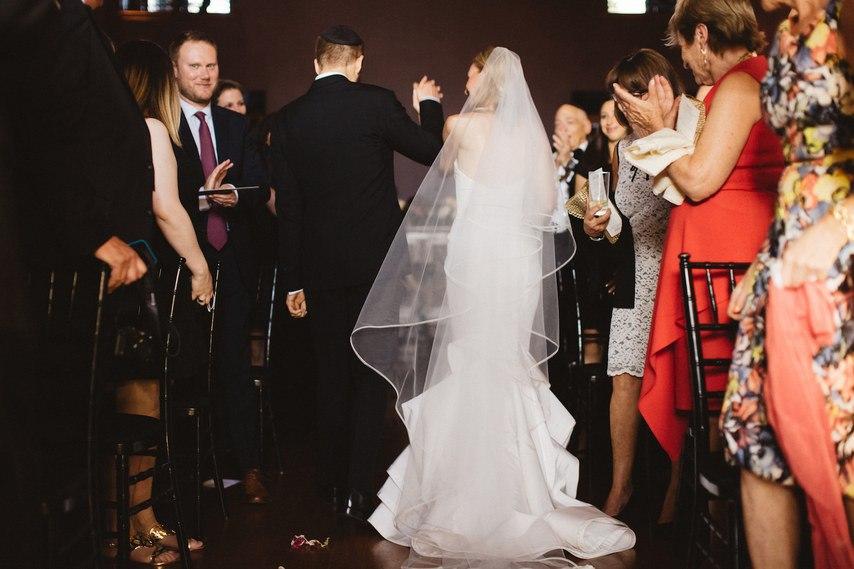 RH Dfqn3lbs - Как разрешить непредвиденные ситуации на свадьбе