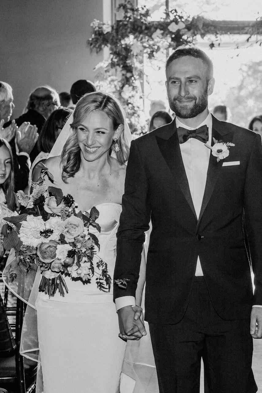 tuuRPeHythw - Как разрешить непредвиденные ситуации на свадьбе
