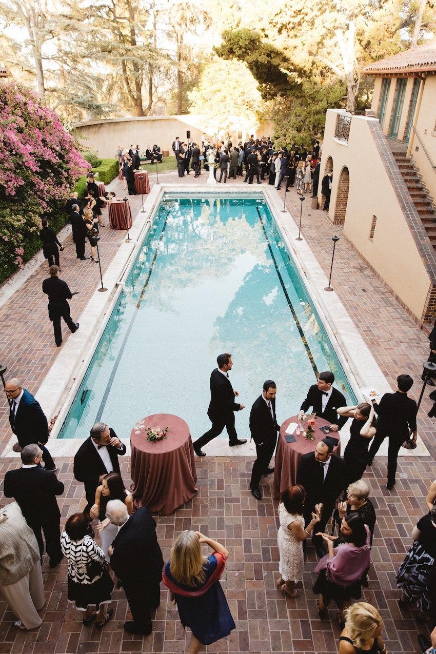RGYwHg4 tPs - Как разрешить непредвиденные ситуации на свадьбе