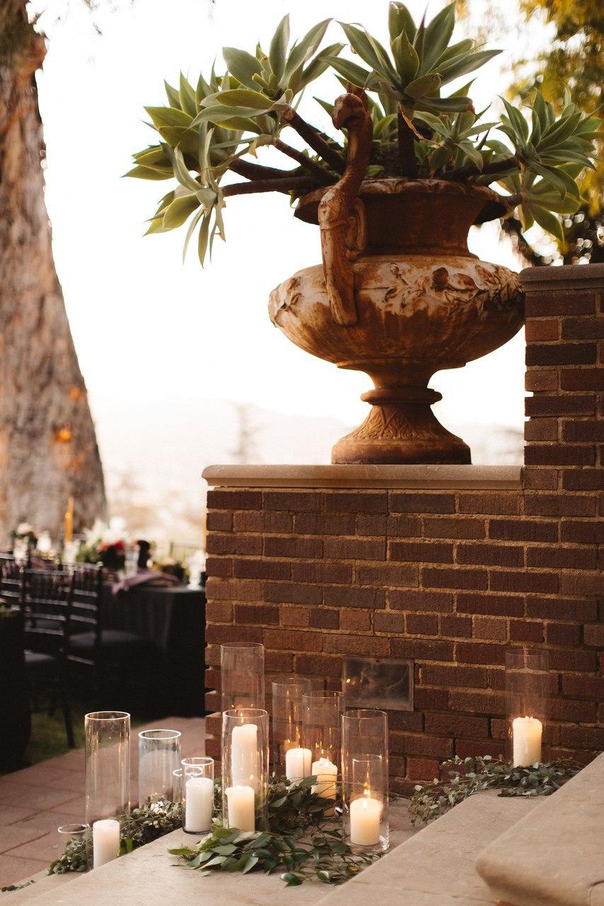 SfIRED2qcUc - Как разрешить непредвиденные ситуации на свадьбе