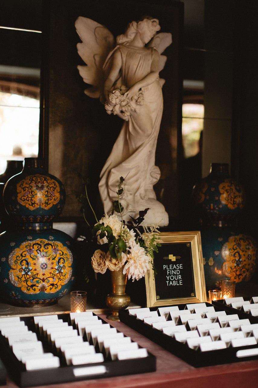 8iUvuWqOdRE - Как разрешить непредвиденные ситуации на свадьбе