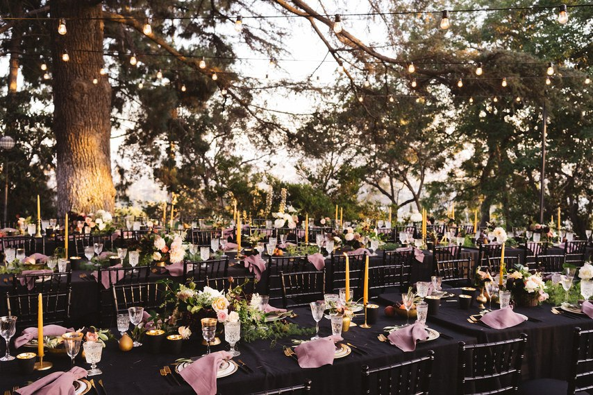 pa0tRO9zLcI - Как разрешить непредвиденные ситуации на свадьбе