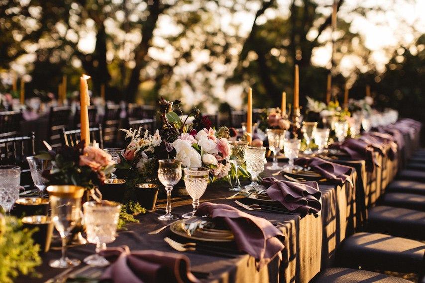 QASZ6Rvwf2w - Как разрешить непредвиденные ситуации на свадьбе