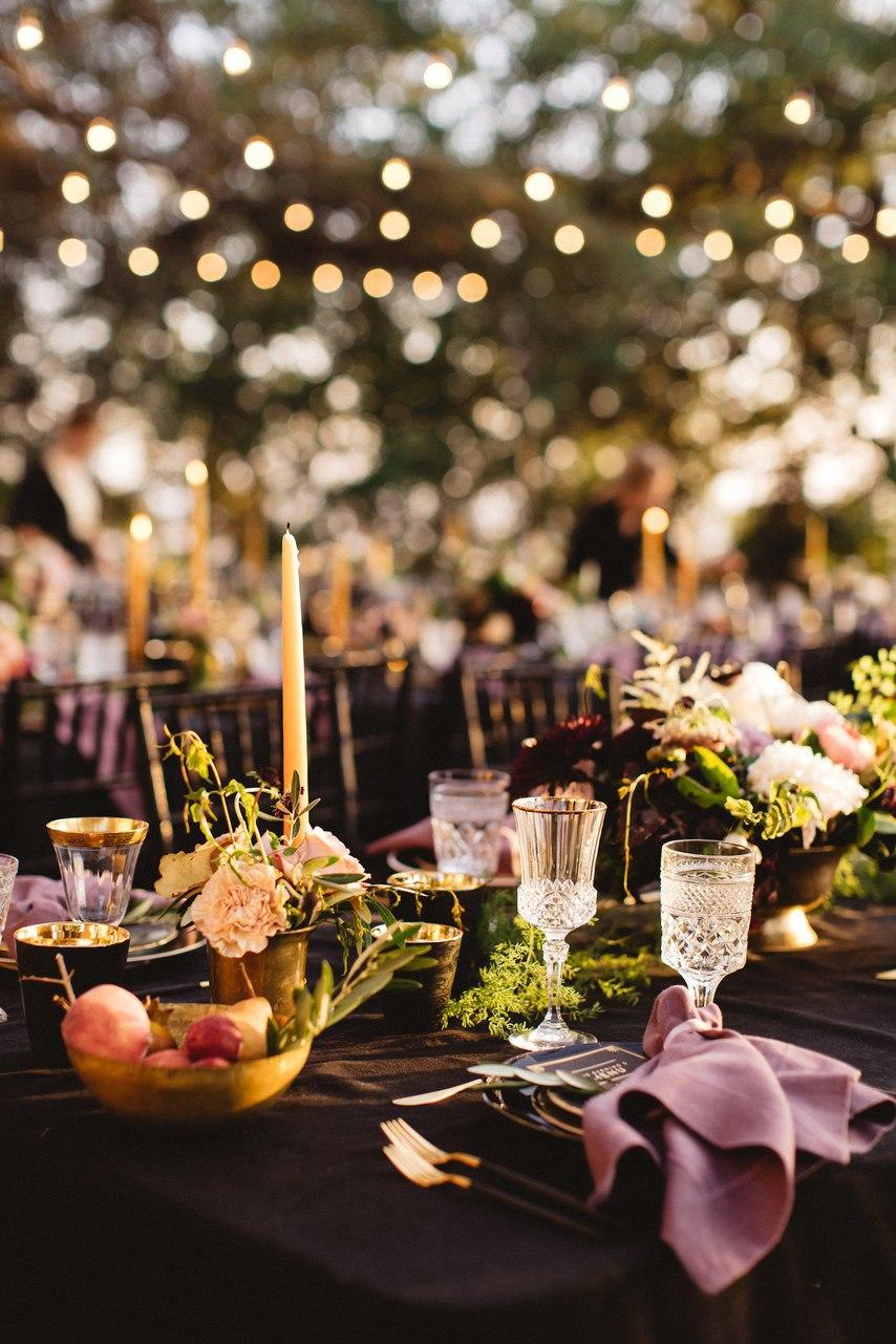 xnE fVOMZTI - Как разрешить непредвиденные ситуации на свадьбе