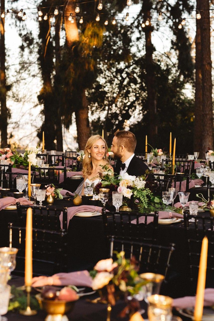 18FNNVEnoW0 - Как разрешить непредвиденные ситуации на свадьбе
