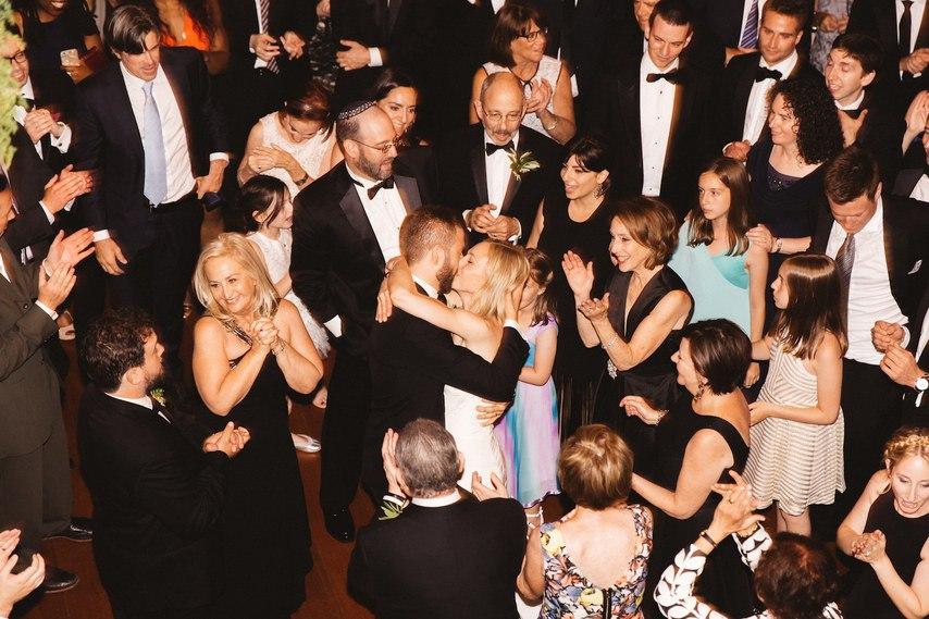 V6IKHpFfM U - Как разрешить непредвиденные ситуации на свадьбе